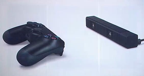 controller3dcamera