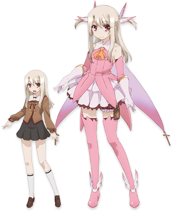 fate-kaleid-liner-prisma-illya-character-key-visual-seventhstyle-002