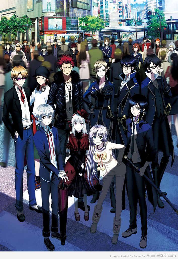 K.Project.full_.1277591