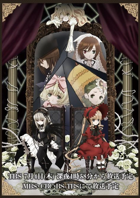 rozen-maiden-key-visual-character-design-artwork-seventhstyle-001