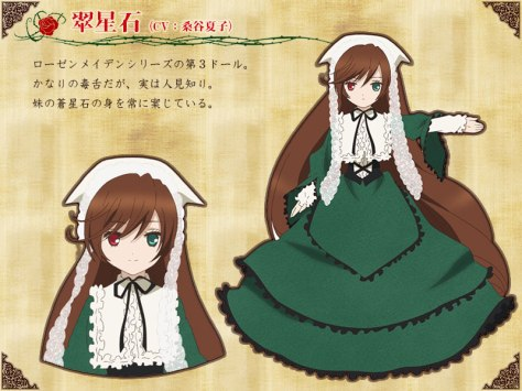 rozen-maiden-key-visual-character-design-artwork-seventhstyle-006
