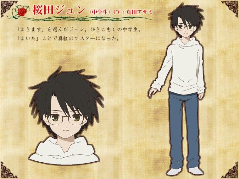rozen-maiden-key-visual-character-design-artwork-seventhstyle-010