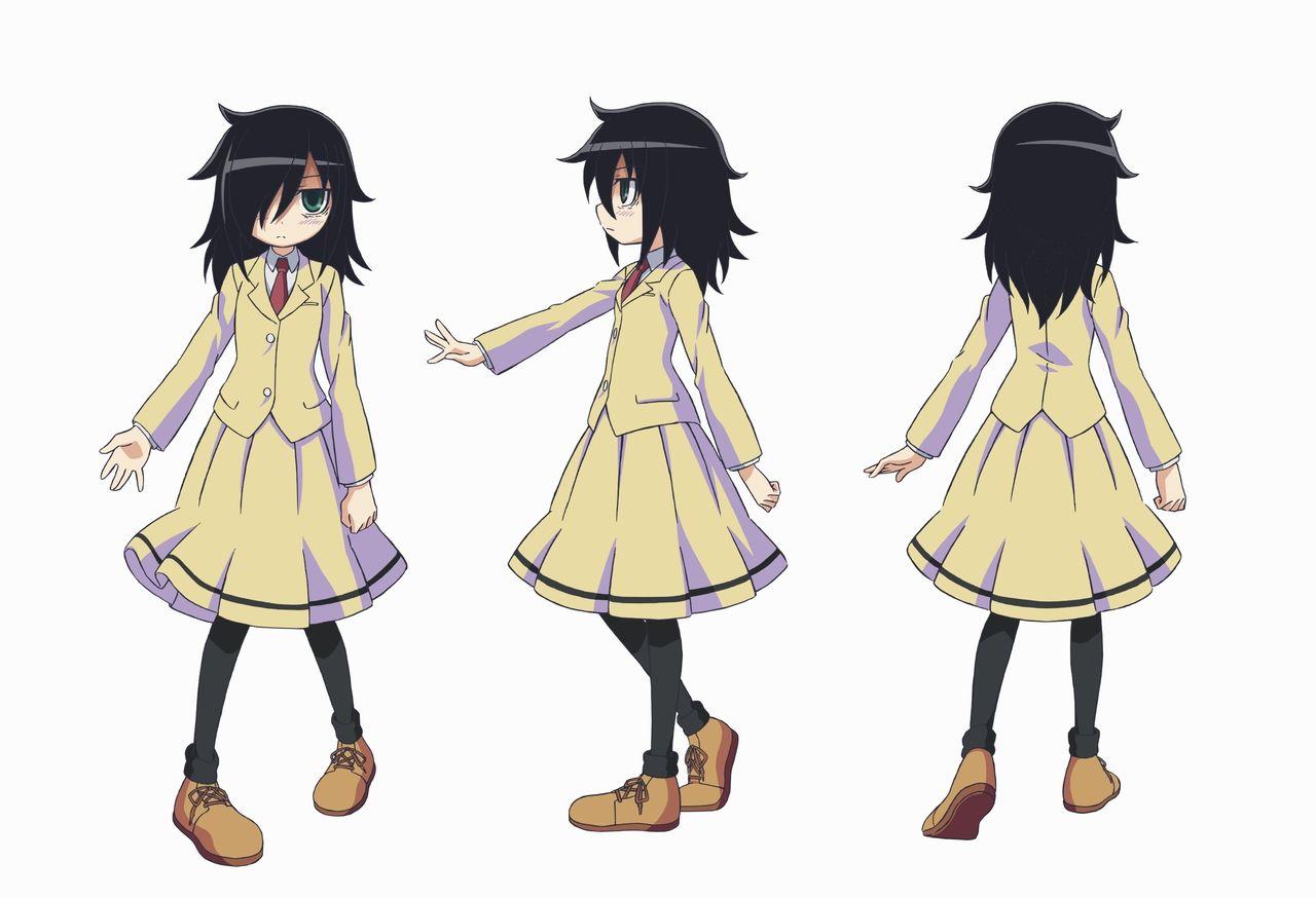 http://theindotaku.files.wordpress.com/2013/05/watashi-ga-motenai-no-wa-dou-kangaetemo-omaera-ga-warui-character-key-visual-seventhstyle-002.jpg