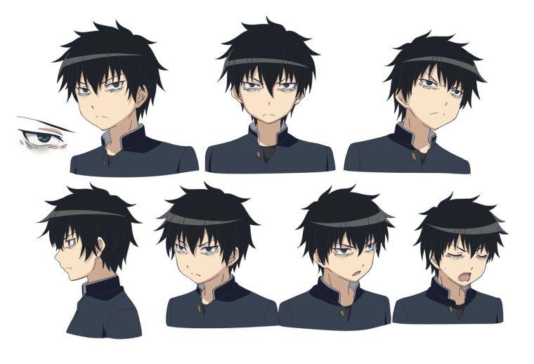 watashi-ga-motenai-no-wa-dou-kangaetemo-omaera-ga-warui-character-key-visual-seventhstyle-003