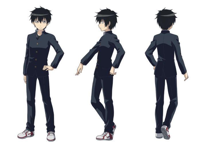 watashi-ga-motenai-no-wa-dou-kangaetemo-omaera-ga-warui-character-key-visual-seventhstyle-004