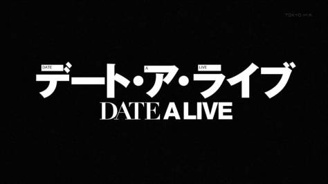 date-a-live-second-season-confirmed-seventhstyle-001