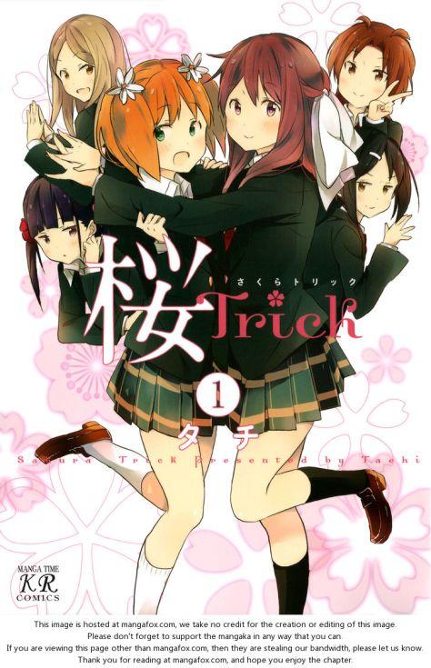 jsakura_trick_vol001_000_front