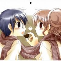 "Upcoming ""Hidamari Sketch: Sae Hiro Sotsugyou-hen"" OVA akan menceritakan tentang kelulusan Sae dan Hiro"