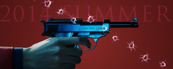 2013-12-7-book-covers-lupin-copy