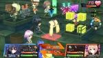 Chou-Megami-Shinkou-Noire-Gekishin-Black-Heart-official-1