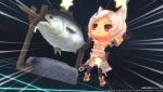 Chou-Megami-Shinkou-Noire-Gekishin-Black-Heart-official-4