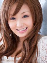 hashimoto_profile