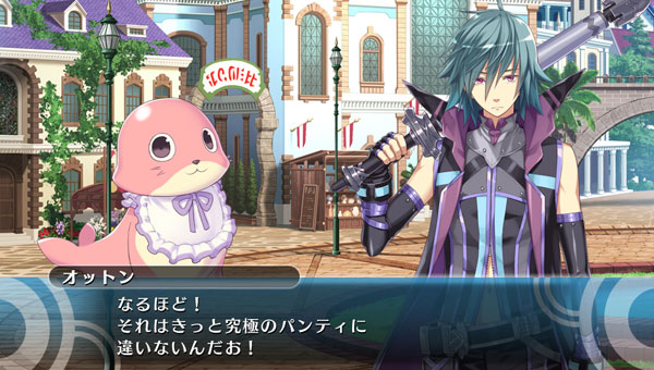 Moero-Chronicle_Amiami_12-26_004