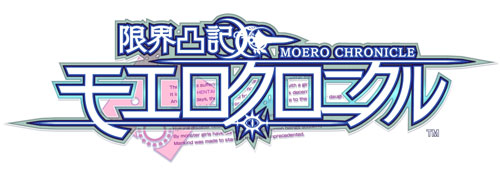 Moero-Chronicle_Amiami_12-26_012