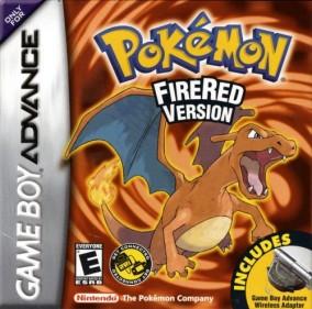 Pokemon-Fire-Red-Version-500x496