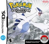 pokemon-soul-silver-rom-download