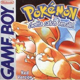 Pokemon_Red_GB