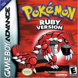 Pokemon_Ruby_NA
