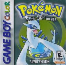Pokemon_Silver_NA-500x497