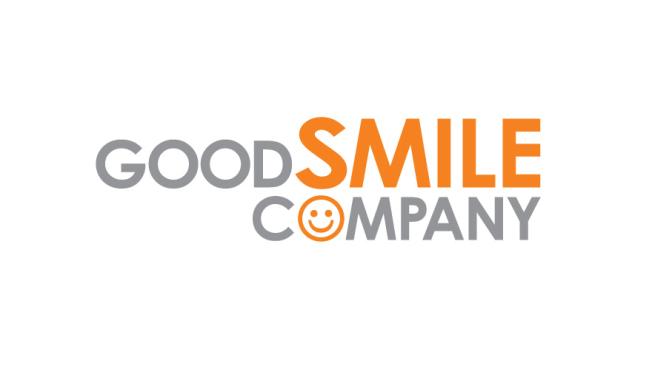 Good Smile Company memperlihatkan figure exclusive untuk Wonfes 2014