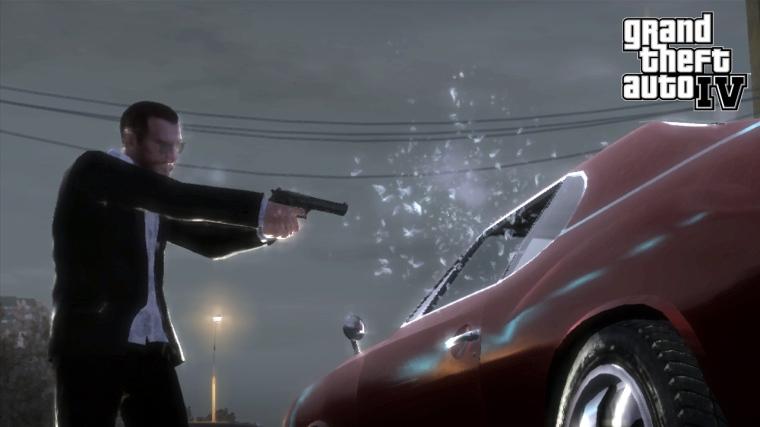 Grand-Theft-Auto-IV-Patch_2
