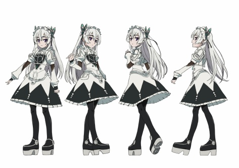 hitsugi-no-chaika-pv-character-visuals-seventhstyle-001