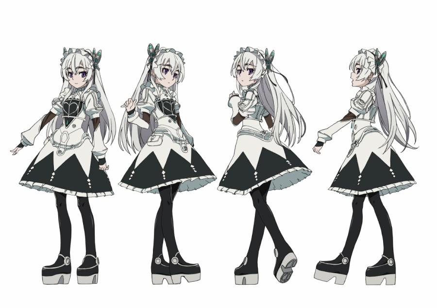 hitsugi-no-chaika-pv-character-visuals-seventhstyle-001