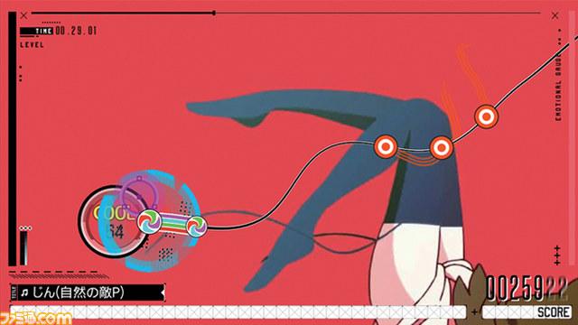 IA-VT-Colorful_Fami-shot_01-15_002 (1)