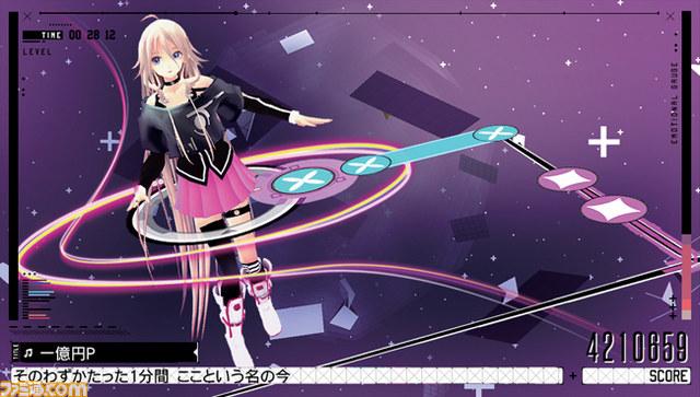 IA-VT-Colorful_Fami-shot_01-15_004