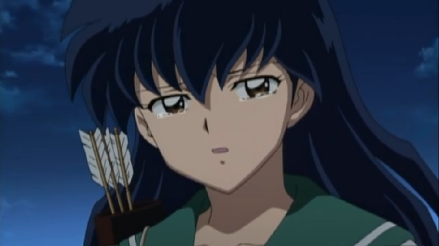 Kagome-about-to-cry-inuyasha-10463993-920-516
