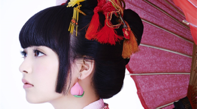 Untuk ketiga kalinya, Uesaka Sumire akan merilis single terbarunya